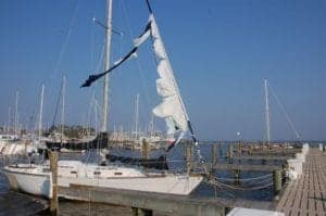 Source: http://towndock.net/news/oriental-marinas-after-irene?pg=2